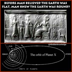 """6000 yr #Sumerian cylinder seal #VA243 #Psychological Operations/#Warfare by #MajorEdRouse (Ret) """"Capture their minds and their hearts and souls will follow""""  Psychological Operations or #PSYOP are planned operations to convey selected information and indicators to audiences to influence their emotions motives objective reasoning and ultimately the behavior of organizations groups and individuals. Used in all aspects of war it is a weapon whose effectiveness is limited only by the ingenuity…"""