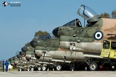 Image result for corsair A7 Military Jets, Military Aircraft, Photo Avion, Hellenic Air Force, Paragliding, Army & Navy, United States Navy, Vietnam War, Armed Forces