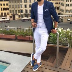 Mens sport coat, mens clothing styles, casual look for men, smart casual, e Stylish Mens Fashion, Mens Fashion Blog, Best Mens Fashion, Men's Fashion, Street Fashion, Fashion Guide, Fashion Styles, Rugged Style, Casual Look For Men