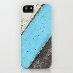 Vintage Style II iPhone & iPod Case by Maximilian San - $35.00
