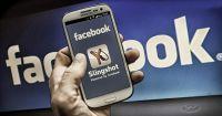 """Facebook Lanza Oficialmente Slingshot el competidor de Snapchat """"Ya disponible para su descarga"""""""