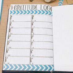 流行りの引き寄せに興味はないけれど日々のいいことを書き留めてみようかと_ というより少しはBullet journal的なことをしないとね笑 _ #lifelog #ノート #手帳#ノート術 #ほぼ日 #bulletjournal #バレットジャーナル#日記#いいこと日記 #gratitudejournal #gratitudelog