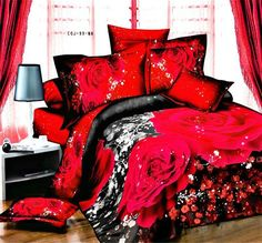 Handmade Reliable Performance Useful Tinkerbell Single Bed Quilt Quilts, Bedspreads & Coverlets