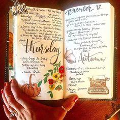 Jenny Penton Artist @plannerperfectplanner So much to do... ...Instagram photo   Websta (Webstagram)