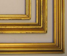 Instead of mats Antique Picture Frames, Antique Pictures, Antique Frames, Country Furniture, Interiors, Antiques, Projects, Home Decor, Antique Photo Frames