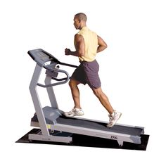 5 Best Cardio Workout Tips for Men-Visit our website at http://www.endurancefitnesskentwood.com for a FREE TRIAL PASS