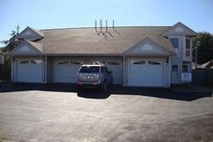 202-1518 VICTORIA AVENUE EAST , THUNDER BAY, ON P7C1C5 - Listings - Denice Trembath, Royal LePage Lannon Realty Brokerage Thunder, Condo, Shed, Victoria, Outdoor Structures, Coops, Barn, Tool Storage, Victoria Falls