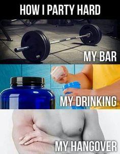 Workout fitness motivation inspiration fitspo