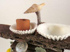 miniature fairy kitchen - Google Search