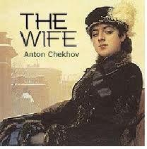 Anton Chekhov. <3