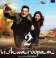 Vishwaroopam2, Vishwaroopam 2 song lyrics, viswaroopam 2, viswaroopam2, kamal haasan viswaroopam 2, vishwaroopam 2 songs, vishwaroopam 2 songs download, vishwaroopam 2 latest news