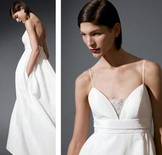 I dont know why...but I really like this dress for you!