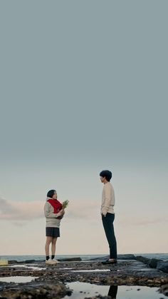 Korea drama: Goblin Actor: Gong yoo Actress: Kim go eun Korean Drama Funny, Korean Drama Movies, Korean Actors, Korean Dramas, Korean Actresses, Goblin Wallpaper Kdrama, Goblin Korean Drama Wallpaper, Buckwheat Flower, Goblin The Lonely And Great God