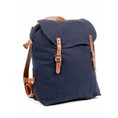 backpack royal republiq - Google zoeken
