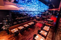 DTRKT Bar & Restaurant – A Luxurious Pan-Asian Offering in London  https://www.luxurialifestyle.com/dtrkt-bar-restaurant-a-luxurious-pan-asian-offering-in-london/