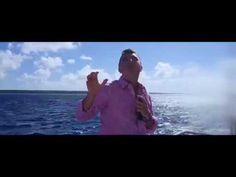 PAUL MORAR - As vrea sa pot sa zbor, de cate ori mi-e dor de tine [ Video ] - YouTube