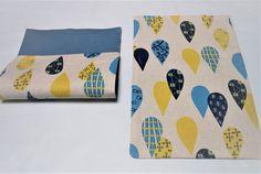 f:id:navistyle:20180202215558j:plain Wallet, Handmade, Bags, Handbags, Hand Made, Purses, Diy Wallet, Purse, Bag