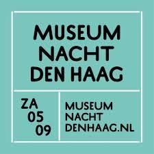Afbeeldingsresultaat voor museumnacht