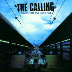Wherever you will go -- the calling