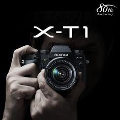 X-T1 | FUJIFILM