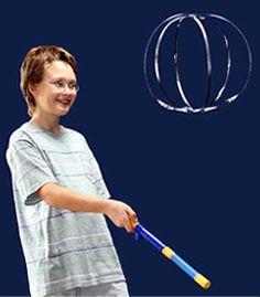 Fun Fly Stick - MFKA Verkkokauppa