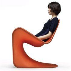 interior seating idea