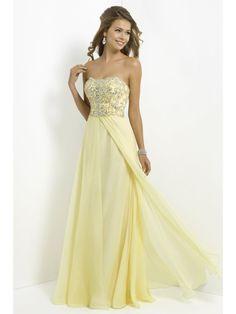 Beaded Prom Evening Formal Dresses 1803075 Unique Prom Dresses 760dc8134f5e
