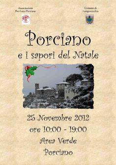 Tuscany Eventi