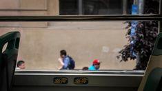 """Mi piace"": 6, commenti: 2 - Gunwoo Kim (@noo66) su Instagram: ""Santiago, Chile, Nov 2017 . . . . #photo #photography #photoobserve #ig_street #street #streetshot…"""
