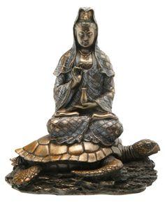 5af668762 Kuan Yin Chinese Buddhism, Buddha Buddhism, Chinese China, Guanyin, Zen Art,