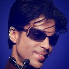 74 Likes, 0 Comments - Prince rogers nelson (@always_prince4ever1958_2016) on Instagram