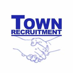 Jane Town Recruitment Services - a Filipino-British recruitment firm located in Laguna which offers following services:  1. Headhunting 2. Executive search 3. Personality Development Coaching for Job Applicants (still in progress)