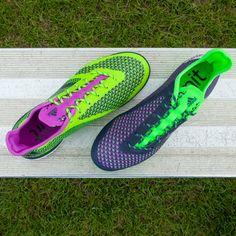 588 Best Soccer boots images  c785838588