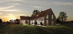 Internetowy Serwis Architektoniczny Ronet.pl