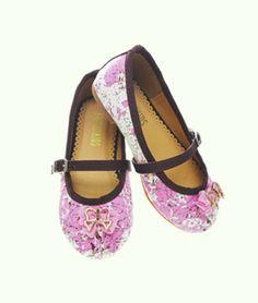 186e27845c2 16 Best Little Shoes images
