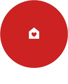 For Japan With Love is a site which has been set up for those wishing to help...