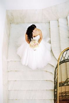 Photo from Diana &Eugene collection by Bell Studio-Esther&Gabe