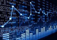 """#cryptocurrency #amazing #money #moneymaker #crypto #digitalmarketing #wowmeme #invest #cashout  #reinvest #becomerich"" by @tobias_charlie_. • • • • • #digitalmarketing #onlinemarketing #marketingtips #contentmarketing #marketingonline #socialmediamarketing #smm #marketingstrategy #emailmarketing #marketingdigital #businesstips #seo #socialmediatips #onlinebusiness #internetmarketing #marketing101 #inboundmarketing #socialmedia #marketing #socialmediastrategy #branding #startups…"