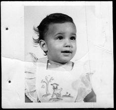 Cher Born: Cheryl Sarkisian, May 20, 1946 in El Centro, California, USA. Singer,actress