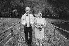 m a r t i n a & o s k a r wedding I shot in Austria Austria, Weddings, Art, Craft Art, Mariage, Wedding, Kunst, Gcse Art, Marriage