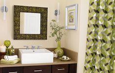 96 Best Bath Images Home Decoration Toilets Bathrooms