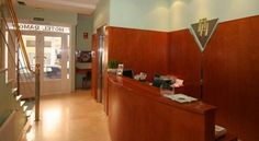 Hotel Ramos Silleda Free Wi-Fi is available in all areas of the Hotel Ramos. The hotel is in Silleda, 26 kilometres from Santiago de Compostela Airport.  The hotel is in the Pontevedra region of Galicia. The nearby AP-53 road offers easy access to Santiago de...