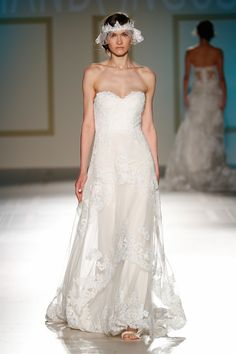 0aaa6275fca 14 Best Lusan Mandongus 2018 Bridal Collection images