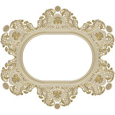 Angie's Frames ❤ liked on Polyvore featuring frames, lace, borders, backgrounds, cornici and picture frame
