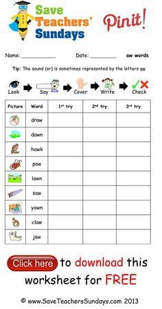 spring worksheets spring spelling worksheet classroom jr spelling sight words activities. Black Bedroom Furniture Sets. Home Design Ideas