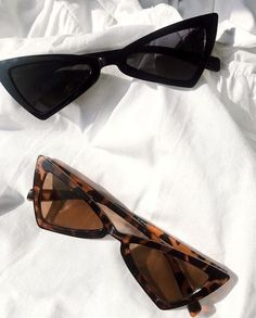 07e795a740 Pinterest   ayvegece Cool Glasses