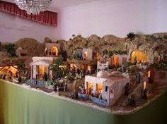 Resultado de imagen de castillo de herodes belen