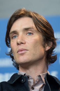 """February 13: 67th Berlinale International Film Festival - """"The Party"""" Press Conference and Photocall - 0047 - CILLIAN MURPHY ONLINE / CILLIAN-MURPHY.NET"""