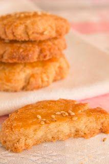 Muffin Galaxy: GALLETAS DE ACEITE DE OLIVA, SIN LÁCTEOS