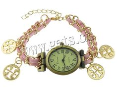 watch jewelry bracelet http://www.gets.cn/product/Watch-Jewelry-Bracelets_p750423.html